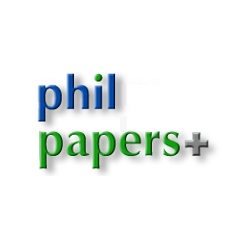 Buy research papers for philosophy online