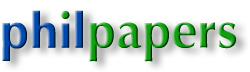 http://philpapers.org/philpapers/raw/logo.jpg