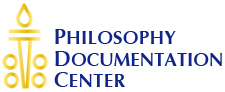 Phiosophy Documentation Center